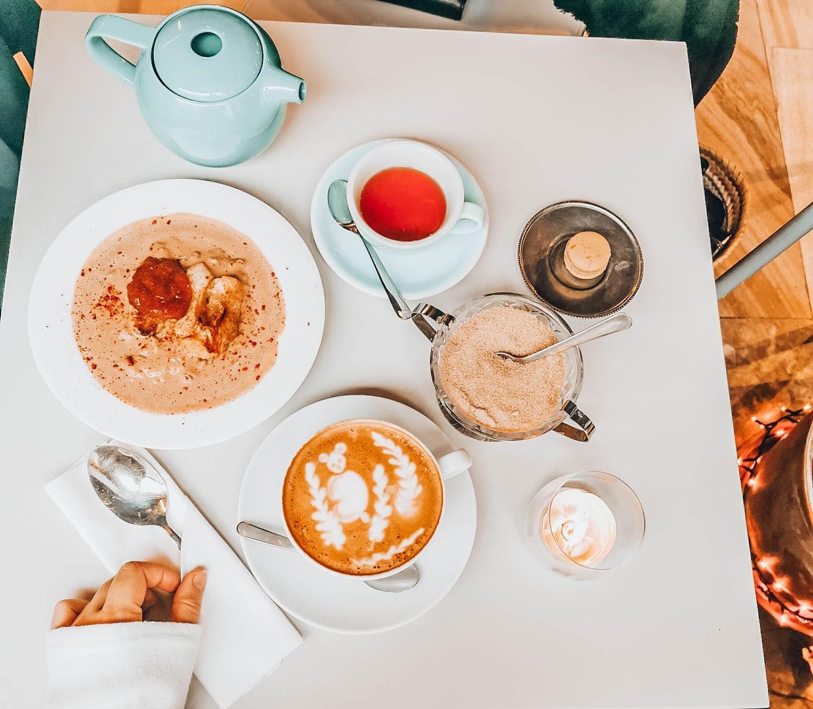 spotkanie-z-przyjaciolka_polecane-kawiarnie