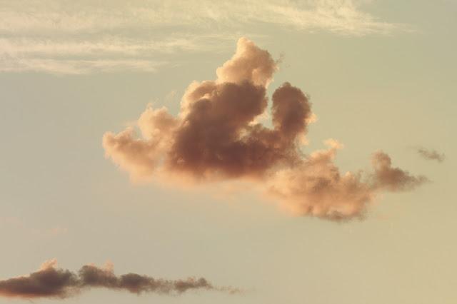 """Imagem para a postagem """"Zero"""" no blog Amor e Oxigênio"""