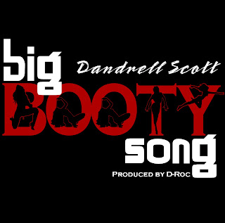 "MUSIC: ""Big Booty Song"""