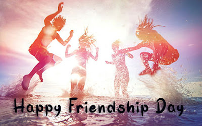 new happy friendship day images