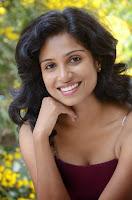 Vrushali Latest Hot Photo Shoot HeyAndhra