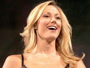 Stacy Keibler Agent Contact, Booking Agent, Manager Contact, Booking Agency, Publicist Phone Number, Management Contact Info