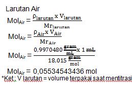 Tips membuat diagram terner system zat cair dalam tiga komponen b harus mengetahui mol masing masing larutanntoh air ccuart Choice Image