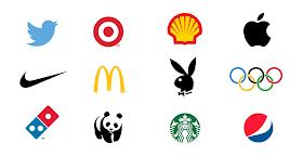 7 Jenis Logo Desain serta Pengertiannya