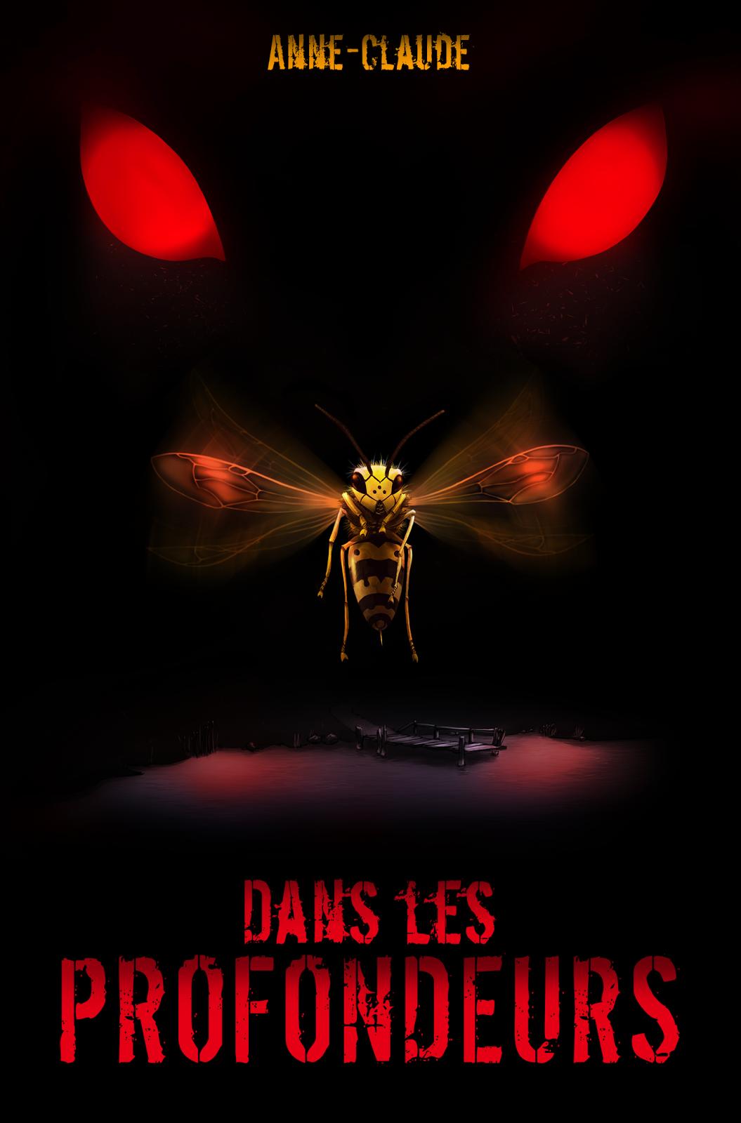 XaB en folie ! - Page 2 Dans_les_profondeurs-2017.08.24-FINAL-petit
