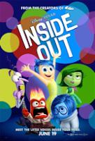 Del reves (Inside Out) (2015) online y gratis