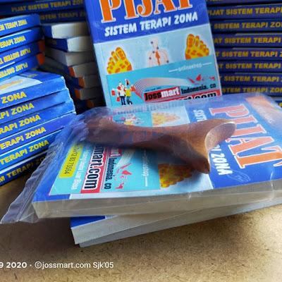 Buku pijat bayi, Buku pijat baru, Bukupijat bayi, Buku pijat, Buku pijat syaraf, Buku pijat kaki, Buku pijatakupresur untuk kesehatan, Buku pijat shiatsu, 103 Titik kunci pijat refleksi, Buku pijat syaraf, Ilmu pijat pengobatanrefleksi relaksasi, Buku refleksi, Buku refleksi kaki, Ilmu pijat urat, Teknik dasar pijat refleksi,Praktek refleksi, Buku Saku Pijat Sistem Terapi Zona