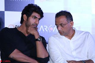 Bahubali 2 Trailer Launch with Prabhas and Rana Daggubati 036.JPG