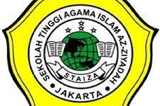 Pendaftaran Mahasiswa Baru (STAI Azziyadah-Jakarta) 2021-2022
