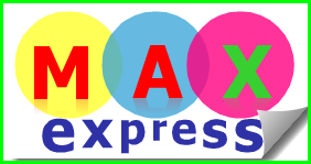 Dịch vụ chuyển phát nhanh trong nước và quốc tế Max sài gòn