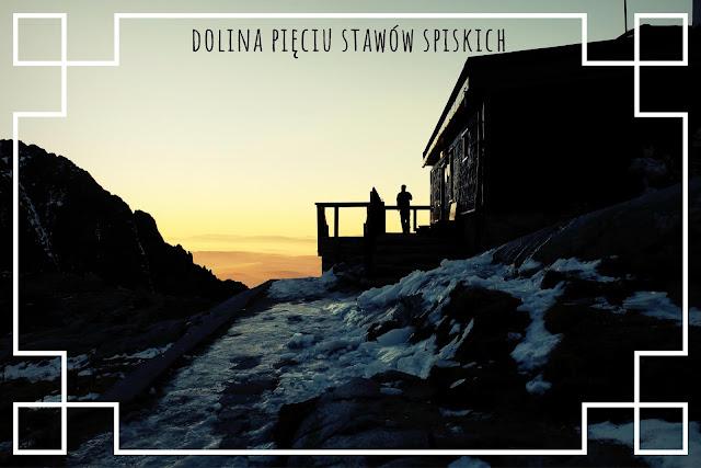 http://www.rudazwyboru.pl/2015/03/teryho-chata-i-dolina-pieciu-stawow.html