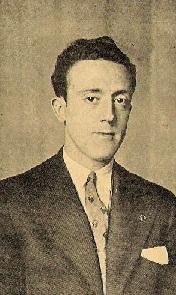 Antonio Fernández-Argüelles i Ferrer