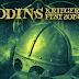 """""""Odin's Krieger Fest"""" volta às raízes em edição com bandas nacionais"""