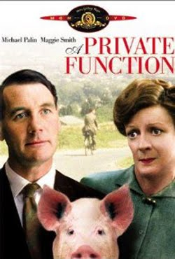 A Private Function (1984)