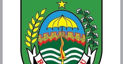 Adhigraph Logo Kabupaten Rokan Hulu