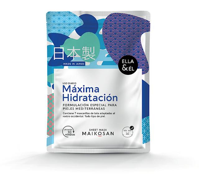 maikosan-maxima-hidratacion