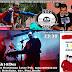 Non Stop 21 Anos- O Aniversario: Banda Elektroman e  Dj´s  Deco Curado + Darlan SuperNandoReis reforçam o agito que promete ser a festa  do  Ano  no  The Gentleman Pub  do Pina.