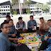 Hadirkan Suasana Berbeda, SMP dan SMA Islam Terpadu Ukhuwah Adakan Outdoor KBM