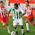 12bet Mallorca vs Cordoba (Chuyên gia soi kèo 1h ngày 30/05)