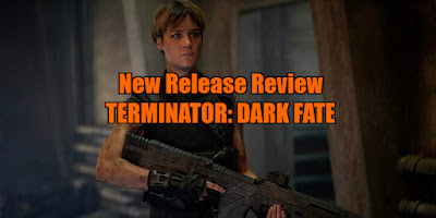 terminator dark fate review