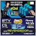 BJSAT Servidor de CS e IPTV - Conheça e Faça um Teste Grátis!