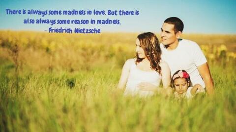 love captions,
