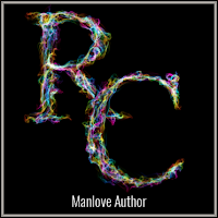 RC. ManLove Author