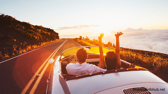 Passenger Auto Insurance