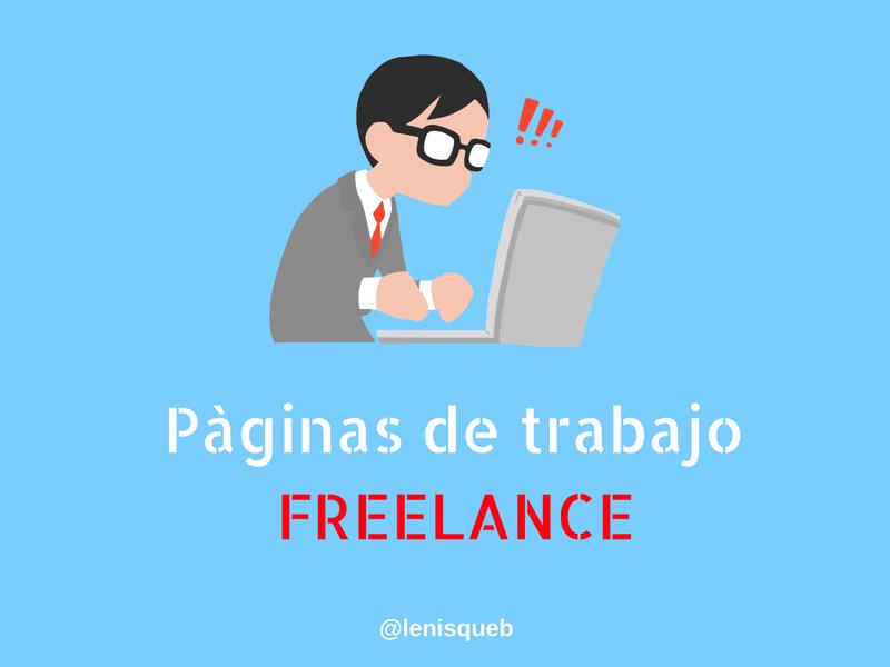 Plataformas-trabajo-freelance