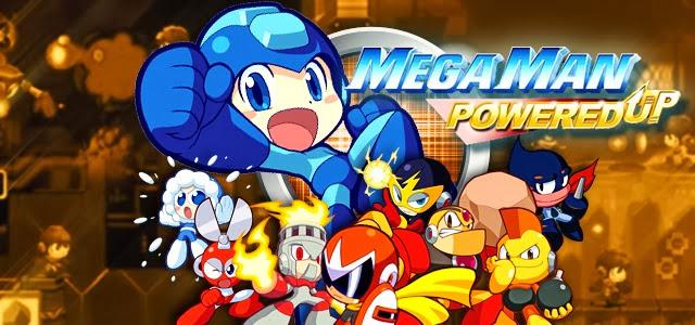 Megaman o filme dublado online dating