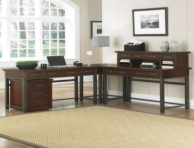 best buy home office furniture Vic for sale
