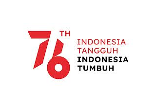 logo hut ri 76 png