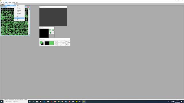 tile layer pro