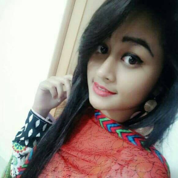 Cute Girls for Facebook pro, Download Indian Facebook Girl pic