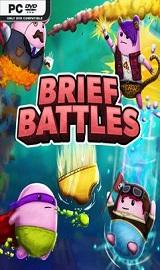 Brief Battles free download - Brief Battles-CODEX