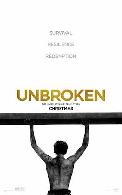 Unbroken (2014).jpg