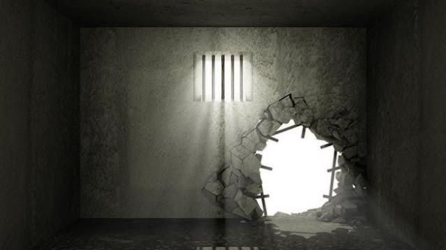 Sempat Kabur, 1 Tahanan BNNP Sumut Serahkan Diri