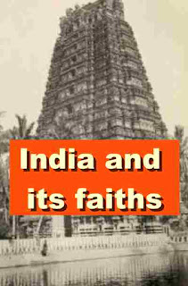India and its faiths