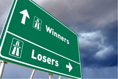 Kesalahan Dalam Berjudi Online