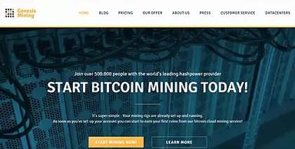 best-bitcoin-cloud-mining-genesis-mining