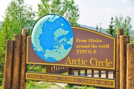 Alaska partnervermittlung