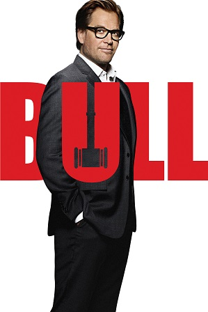 Bull Season 5 Download All Episodes 480p 720p HEVC [ Episode 1 ADDED ]