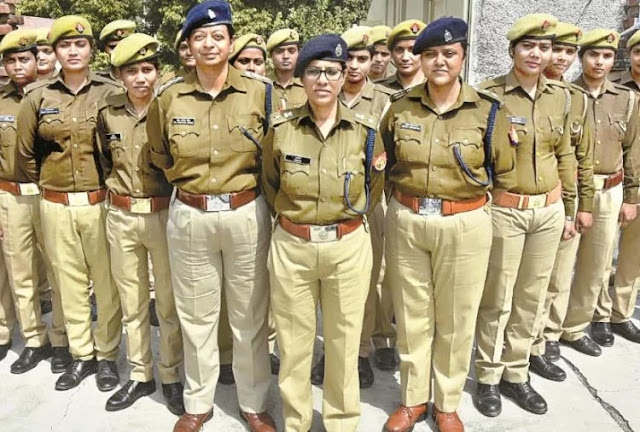Assam Police Has Started the Application Process for Various Posts