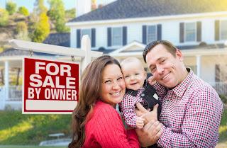 FSBO, law, seller, real estate