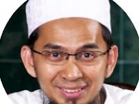 Siapa Itu Ustadz Adi Hidayat, Lc, MA ?