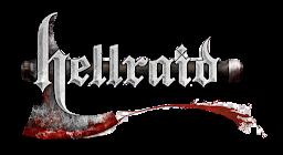 Dying-Light-Hellraid-logo