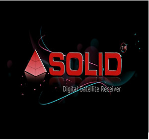 How To Download Latest Autoroll Software ,All set top box Softwares