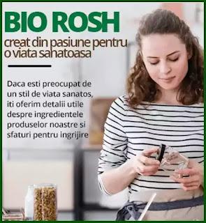 pareri opinii bio rosh forum produse cosmetice bio
