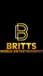 GX GOSSIP: Another Don Jazzy? Meet Britts World Entertainment Label CEO Awin Williams aka Zaddy Williams