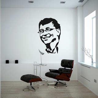 https://www.kcwalldecals.com/home/1278-bill-gates-wall-decal.html?search_query=gates&results=1
